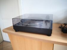 Thorens TD 146 tocadiscos/turntables