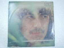 GEORGE HARRISON LOVE COMES TO EVERYONE LP RECORD DARK HORSE EX
