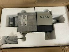 Dungs SV-DLE 1015/614