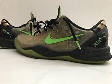 Nike Kobe Bryant 8 VII Christmas SS Size 9.5 used