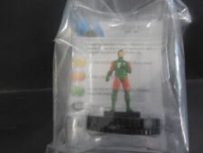 HEROCLIX #103 Recorder #211 Marvel Guardians of the Galaxy  OP LE