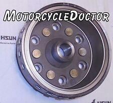 Flywheel,Rotor,Magnet,Mag,UTV,500,700,EFI,HiSUN,MASSIMO,BENNCHE,TSC,RURAL KING