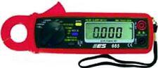 Electronic Specialties El685 Current Probe Multimeter