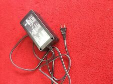 battery charger = RCA CC 421 ProScan camcorder camera power adapter supply plug