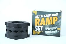 Limited slip differential Multi variation Ramp set (Fits: BMW E36, Z3 168mm LSD)