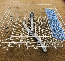 Indesit Dishwasher DIS04UKR Upper Basket Rack