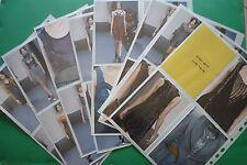 Sfilata Donna Stylist Moda BORA BORA 63 photo Collezioni Spring/Summer 2008