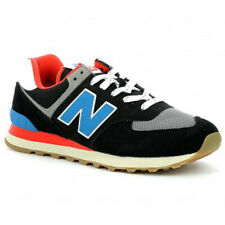 new balance homme 49