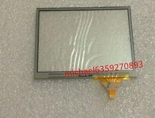 3.5 Inch Touch Screen Digitizer TomTom Tom One V1 V.1 LTV350QV-F09 Mic04