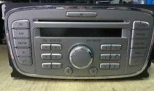 FORD 6000 Radio/reproductor de CD