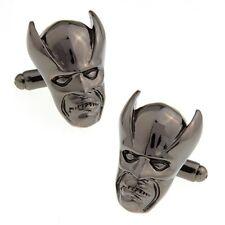 Mutant X-Men Wolverine Gemelli