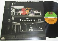 DISQUE 33 TOURS LP THE VELVET UNDERGROUD LIVE AT MAX'S KANSAS CITY UK 1972 MONO