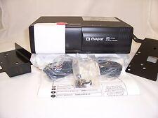 NEW CHRYS/DODGE/JEEP (OEM) 10 DISC CD CHANGER KIT 2000-2001 PT CRUISER 82205892