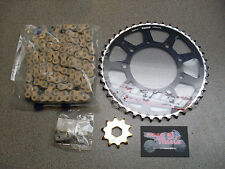 New Montesa Cota 315 Trials Regina Chain & Talon Sprocket Kit FREE DELIVERY