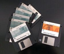"""Floppy 3.5"""""""