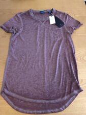 Brand New Scotch & Soda T-shirt Small