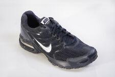 Nike Air Max Torh 4