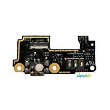 Ricambio Connettore Ricarica Flex Cable Dock Usb Per Asus Zenfone 5 Lite ZC600KL