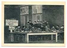 Russian Civil War 1st Entente Campaign Red Army Volunteer Recruitment PC ca 1926