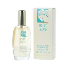 Elizabeth Arden Blue Grass Eau De Parfum EDP 30 ml (woman)