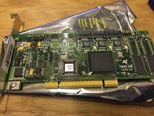 Netcell syncraid 3100 3 port SATA Contrôleur RAID Carte 64 Mo