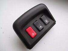 Porsche 911 964 993 Buttons switch hazzard lock