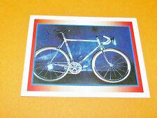 N°239 VELO BANESTO MERLIN GIRO D'ITALIA CICLISMO 1995 CYCLISME PANINI TOUR