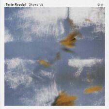 Terje Rypdal - Skywards (CD)