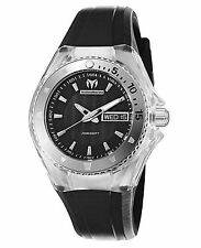 Technomarine Cruise Stainless Steel Watch 110042