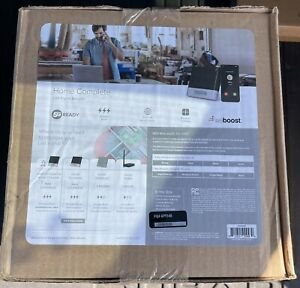 **BRAND NEW** weBoost Home Complete 470145 Cell Signal Booster Kit