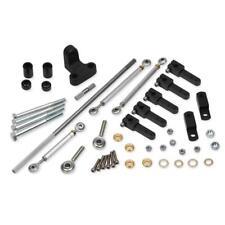 Weiand Carburetor Accelerator Linkage Kit 4025;