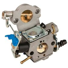 615-694 Walbro OEM Carburetor For Husqvarna 544883001 544888301
