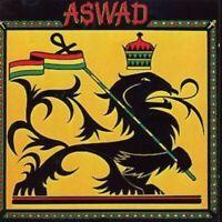 Aswad - Aswad Neuf CD