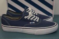 4e2de17c02 Vans Shoes US Size 9 for Men for sale