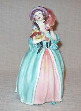 Royal Doulton Figurine June HN 1690
