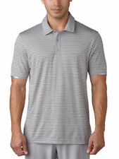 adidas Polyester Polo Sportswear for Men