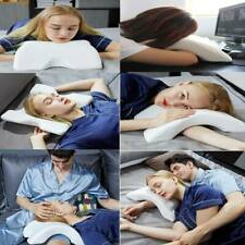 Multifunction Slow Rebound Pressure Memory Pillow Hand & Neck Protection G4S7
