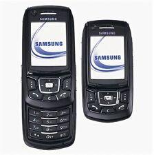 Samsung SGH-Z400 Handy Dummy Attrappe - Requisit, Deko, Ausstellung, Werbung