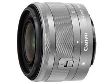 F/S New Canon EF-M 15-45mm F3.5-6.3 IS STM Lens for EOS M M2 M3 without BOX S