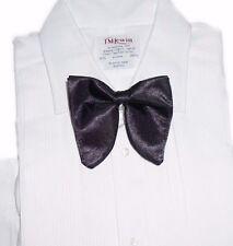 Mens Bowties Big Bowtie Groom BowTie Oversized bowtie Large Bow Tie Wedding Bow