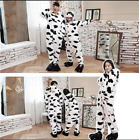 Hot Animal Cosplay Unisex Pijamas Kigurumi traje de dormir Unidad Fancy Onepiece