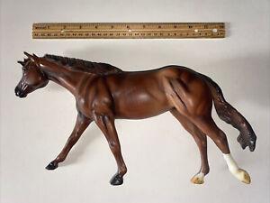 Breyer Horse!