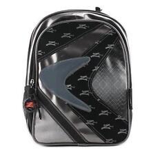 Accessoires sac à dos en toile pour garçon de 2 à 16 ans
