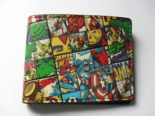 Unbranded Cartoon Wallets for Men