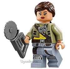 LEGO STAR WARS - MINIFIGURE KORDI SET 75147 - ORIGINAL MINIFIGURE