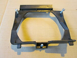 ROVER  METRO HEAD LAMP FRAME  RIGHT HAND SIDE