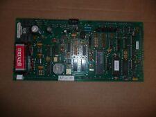Ap113 Logic Board