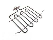 *NEW* 2000W Grill Oven/ Cooker Element for Flavel FN10FRS/ FN10FRSP