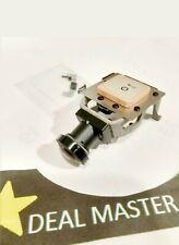 Parrot Bebop 2 Power Camera Lens GPS Screws Manufacturer Refurbished