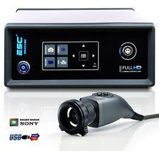 Endoscopy Camera Full Hd 1080p Laparoscopic Usb Recorder Storz Rigid Endoscope